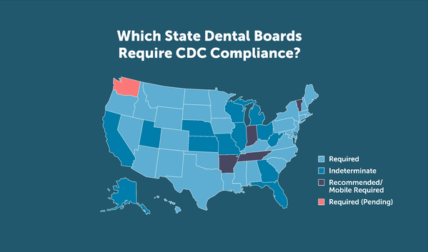 CDC-complaince-map-v3
