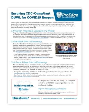 COVID19 Reopen Protocol_Mockup