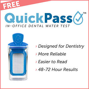QuickPass-Free-Image_3.2019_V2_Web