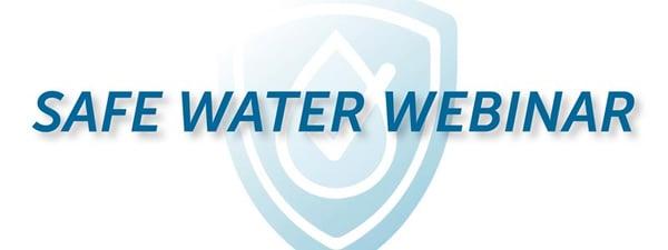 Safe-Water-Webinar_web