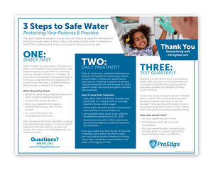 3-Steps-to-Safe-Water-Mockup_web