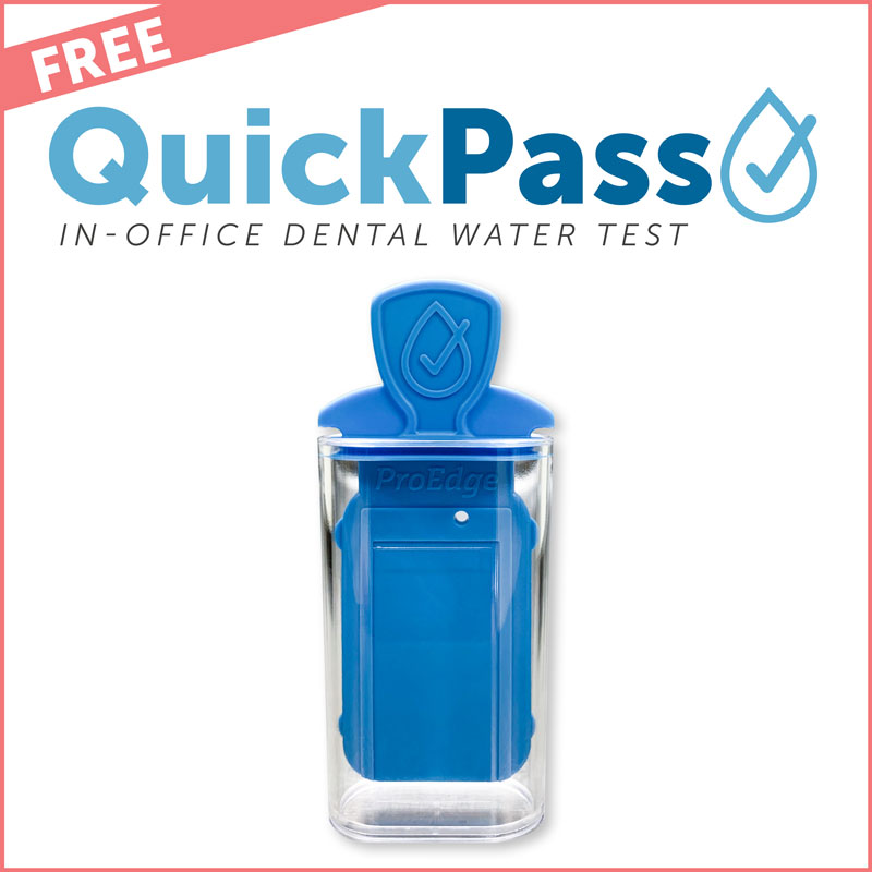 QuickPass-Free-Sample_Chicago_2.2019_V1_Web