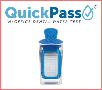 QuickPass Product Photo with Logo and border_V2