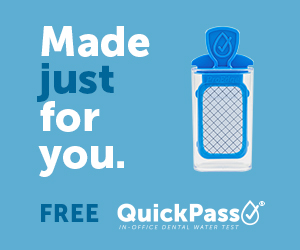 free-waterline-testing-with-quickpass