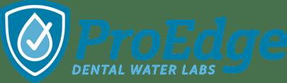 Proedge_Logo